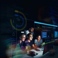 MeasureWare di Analog Devices rivoluziona le misure di precisione e aiuta a interpretare meglio il mondo che ci circonda