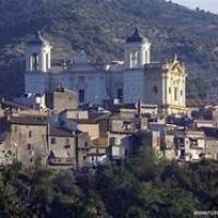 Carlo Spinelli ( IDD ) chiede al Sindaco di Vicovaro il ripristino della fermata Cotral in località Cerreto.