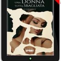A Pesaro la presentazione del libro dell'attrice Paola Turci