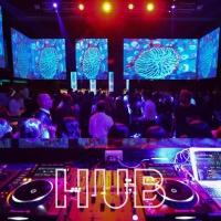 HUB, True Connection: il club che mette in contatto le anime dei clubbers parte con una nuova stagione invernale