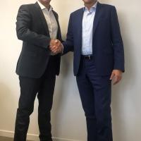 Knauf e Manni Green Tech, accordo strategico per la crescita di un nuovo segmento di mercato