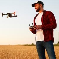 Un corso per lavorare nell'agribusiness: nuovo Open Day per Farmer 4.0