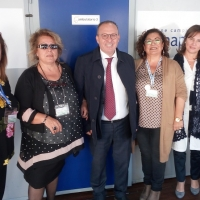 - Mariglianella: Duplice successo con la Prevenzione Sanitaria e l'Anagrafe Canina dei Servizi ASL Napoli 3 Sud.