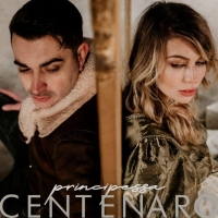 """Gianluca Centenaro dal 13 Settembre in radio con il nuovo singolo """"Principessa"""". Già disponibile nei digital store"""