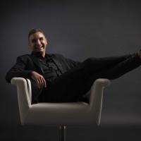 Record di ascolti streaming per IVAN COSTA, il cantante italiano che ha conquistato il Sud America