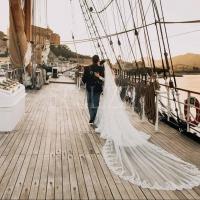Come scegliere il fotografo per il proprio matrimonio