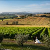 Come scegliere il catering giusto per il tuo evento speciale in Umbria