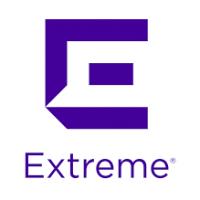 Trasferita a The Linux Foundation la piattaforma StackStorm di Extreme Networks