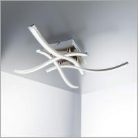 Lampadari Led, innovazione e risparmio energetico per le nostre case
