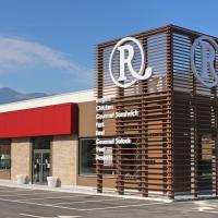 ROADHOUSE RESTAURANT RADDOPPIA IN TRENTINO - Aperto il nuovo locale a Rovereto. Prossime aperture a Padova, Bussolengo (VR) e Catania