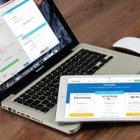 Realizzazione siti web:  scegliere il sito internet adatto