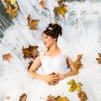 Fotografo di matrimonio: consigli per la scelta