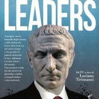 'Leaders', le 20 personalità politiche più influenti del mondo e il valore dell'apparire invincibili