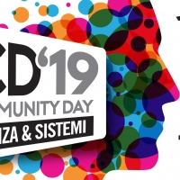 Start-up e innovazione, Murate Idea Park presenta il community day 2019