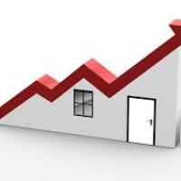 """Confedilizia al Governo: """"Serve uno shock fiscale per l'immobiliare"""""""