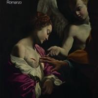 """Carlo Silini presenta il romanzo storico """"Latte e sangue"""""""