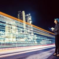 SPS 2019 - Analog Devices presenta le soluzioni per la connettività industriale