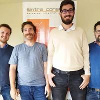 Informatici e studenti a confronto ad Arezzo per l'Hacktoberfest