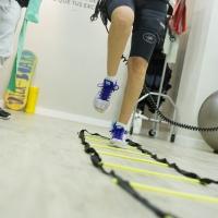 Il centro fisioterapico per la riabilitazione motoria post trauma