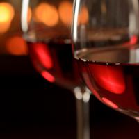 OPEN WINE a PESCARA: 300 ETICHETTE E APPUNTAMENTI DA NON PERDERE