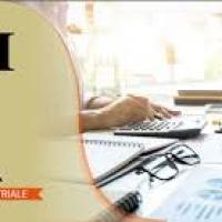 Consulenza per le imprese Roma – Studio associato Biagi