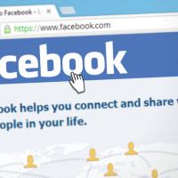 Ban di Facebook: come evitarlo quando si fa dropshipping
