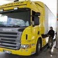 Gasolio, l'aumento delle accise spaventa l'autotrasporto