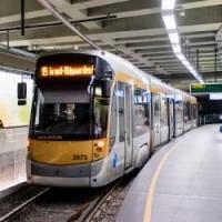Con Extreme Networks, la metropolitana di Bruxelles guarda al futuro