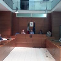 - Mariglianella: Consiglio Comunale approva il DUP e rinvia individuazione componente Commissione Bilancio.