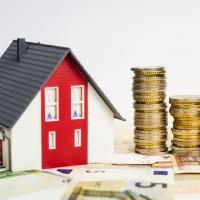 Mutui: in Campania boom di richieste di surroga (+91%) nel terzo trimestre