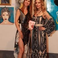 """""""Pubblicità: Moda e Guerra, Le parole in comune': il primo libro della fashion designer Fabiana Gabellini edito da Linea Edizioni"""