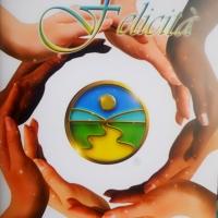 Giornata a porte aperte alla Missione di Scientology di Senigallia con La via della felicità