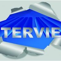 """Sei un talento incompreso? Non perdere l'occasione di partecipare a """"Interview"""" .. il nuovo format creato per te!"""