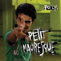 """Petit Mauresque"" é il nuovo disco di Polly"