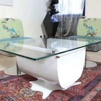 A Parma un'azienda del design d'interni