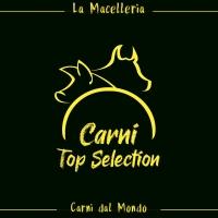 La Macelleria, la nuova top selection di carne di Maiorana