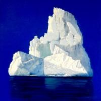Carlo Ferrari - L'ultimo ghiaccio