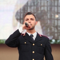 Sanremo Giovani 2020: