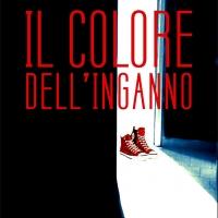 """Alessandro Sola presenta il thriller """"Il colore dell'inganno"""""""