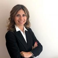 """L'esperta di protezione dati e GDPR Paola Palmesano allo """"IAPP Europe Data Protection Congress 2019"""" di Bruxelles"""