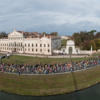Méthode corre con Venice Marathon