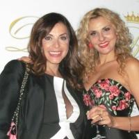 """Sold Out… Nella prestigiosa Villa Dafne Majestic sabato 19 ottobre per l'evento dell'anno """"Défilé Luxury Rome"""""""