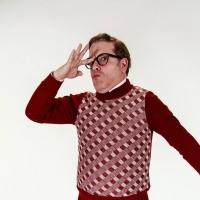Villa Pagoda, gusti e cabaret con Kitchen&Comedy Lab: a inaugurare Enzo Paci