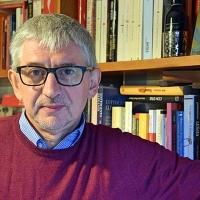 Fulvio Scaglione ad Arezzo per raccontare il Medio Oriente