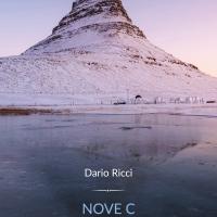 """Dario Ricci presenta il romanzo """"Nove C"""""""