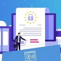 """Dal """"Data Scientist"""" al """"Digital HR"""": Unicusano svela le professioni più richieste dagli universitari"""