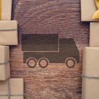 Drop shipping: 5 prodotti da evitare a tutti i costi