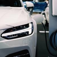 In Basilicata solo lo 0,14% dei veicoli è elettrico