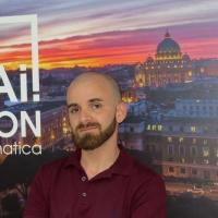 Aton Informatica amplia l'offerta con l'acquisizione di TSP