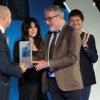 """"""" A fianco del coraggio """":il concorso letterario della Roche alla sua quarta edizione"""